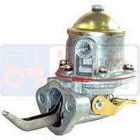 Насос подкачки топлива двигателя Perkins, 100-9 Bepco