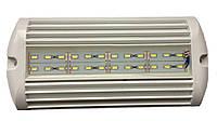 Плафон потолочный накладной LED