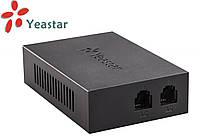 Yeastar NeoGate TA200