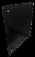 Стеклокерамическая панель IGH 6060 B