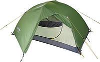 Палатка всесезонная Terra Incognita Skyline 2 Lite