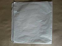 Упаковка бумажная для пиццы 8.31
