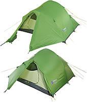 Палатка четырёхместная Terra Incognita Minima 4