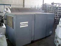 Фильтра компрессора Atlas Copco GA 410