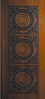 Входные двери Анталия АМ-19 тм Портала