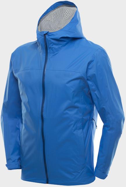 Демисезонные ветровки и куртки