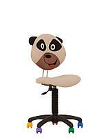 Детское кресло PANDA GTS (Панда) Новый стиль