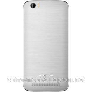 Смартфон HomTom HT6 2+16Gb Silver, фото 2