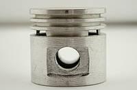 Поршень (42 мм) для компрессора