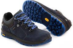 Чоловічі черевики зимові ReD RoCk 12907