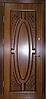 Входные двери R-55 тм Портала