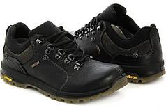 Чоловічі зимові черевики Grisport (ReD RoCk) 12907
