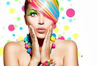 Краска для волос: можно ли избавиться?