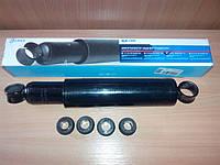 Амортизатор ВАЗ 2101-07 подв. задн. со втулк. (пр-во г.Скопин)