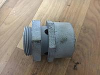 Клапан предохранительный КО-503