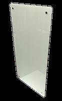 Стеклокерамическая панель IGH 6012 W