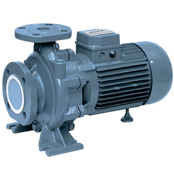 """Поверхностный насос для воды """"Насосы плюс оборудование"""" CP-40-7.5"""