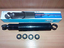 Амортизатор ВАЗ 2101-07 подв. задн. газов. (пр-во г.Скопин)