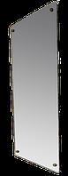 Стеклокерамическая панель IGH 6012 M