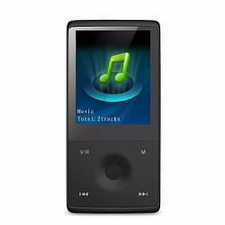 MP3 Плееры и USB накопители (флешки)