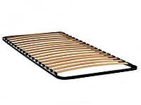 Каркас для кровати ортопедический 1900*900 (без ножек)