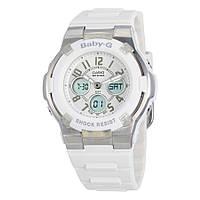 Часы женские Casio Baby-G BGA-110-7BER