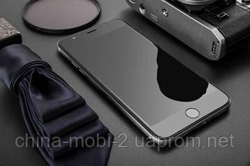 Смартфон Blackview Ultra Plus 2+16Gb Violet Black, фото 2