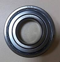 Подшипник 80206 (6206 ZZ) ZKL
