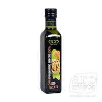 Масло грецкого ореха, EcoOlio, 250мл