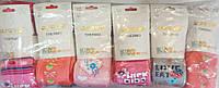 Детские махровые  колготки для девочек оптом, Avra.via, 1/3-10/12 рр., арт. GHV-8181