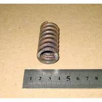 36-1604117 А Пружина муфты привода ВОМ