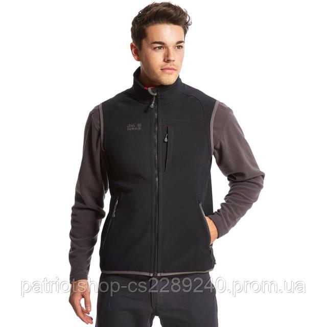 Куртки СофтШел в магазині Патріот