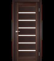 Межкомнатная дверь Porto PR-01