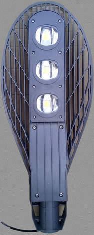 Светильник ДКУ LED Stels M 150W 5000К, фото 2