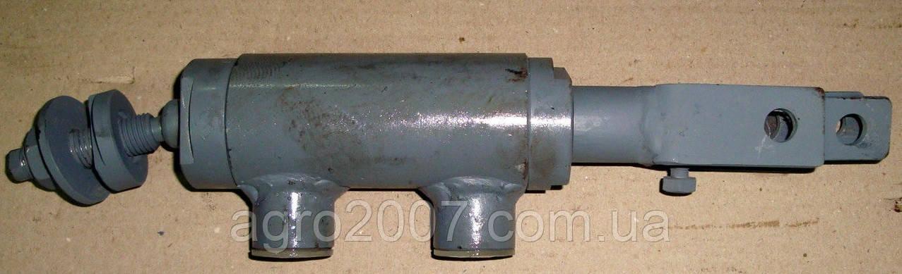 45-1609000 Гидроусилитель муфты сцепления ЮМЗ (ГУМС)
