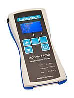 Вимірювальна система Labotect InControl 1050
