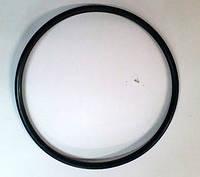 Кольца уплотнительные гильзы цилиндра 175 04356