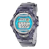 Часы женские Casio Baby-G BG-169R-8ER