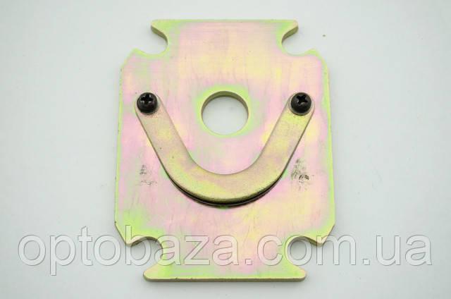 Пластина клапана под головку для компрессора