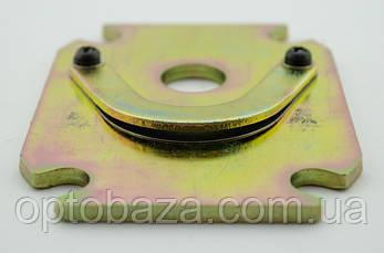 Пластина клапана под головку для компрессора, фото 2