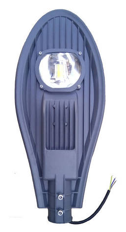 Светильник ДКУ LED Efa М 70W 5000К ECO, фото 2