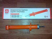Амортизатор ВАЗ 2108 подв. задн. со втулк.