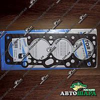 Прокладка ГБЦ Ford 1,3-1,6 CVH