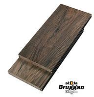 Террасная доска полимерная Bruggan Elegant