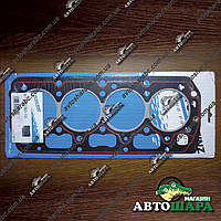 Прокладка ГБЦ Audi,VW Skoda Fabia, Octavia 1.4 AMD, AZE / 99-, 00-