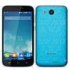 Смартфон Blackview A5 8Gb SkyBlue '4