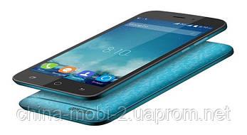 Смартфон Blackview A5 8Gb SkyBlue '4, фото 3