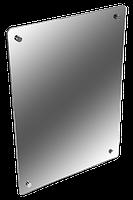 Стеклокерамическая панель IGH 5070 M