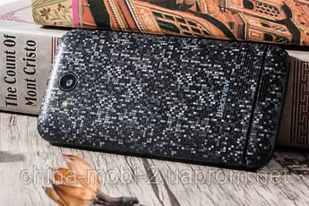 Смартфон Blackview A5 8Gb Black , фото 3