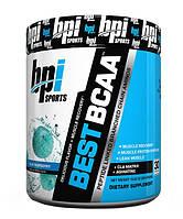 Best BCAA (300 g)
